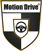 Motion Drive® Exotic Sports Car Rental